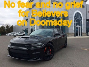 2015-Dodge-Charger-1782978-1-sm