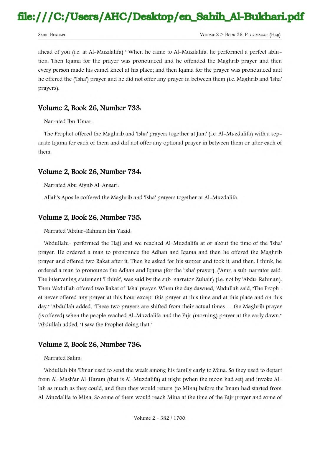 file:///C:/Users/AHC/Desktop/en_Sahih_Al-Bukhari.pdf