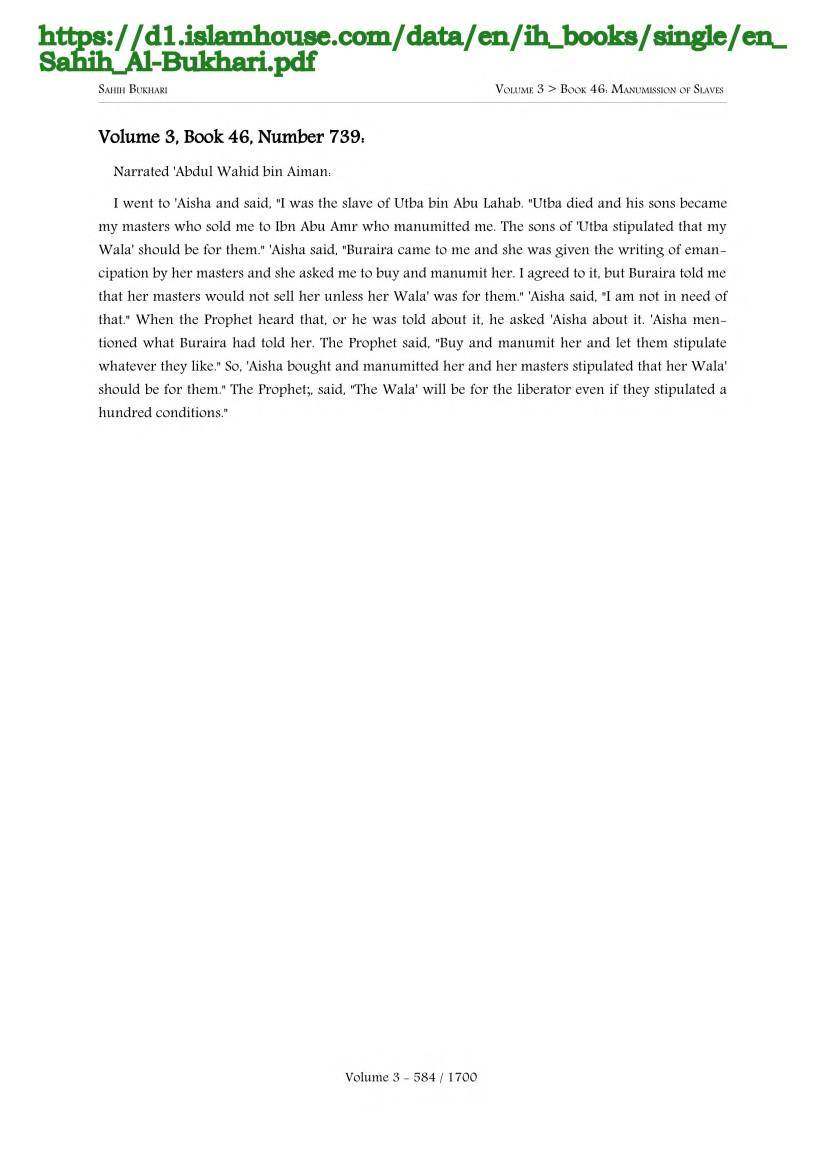 Sahih_Al-Bukhari_0583 (2)