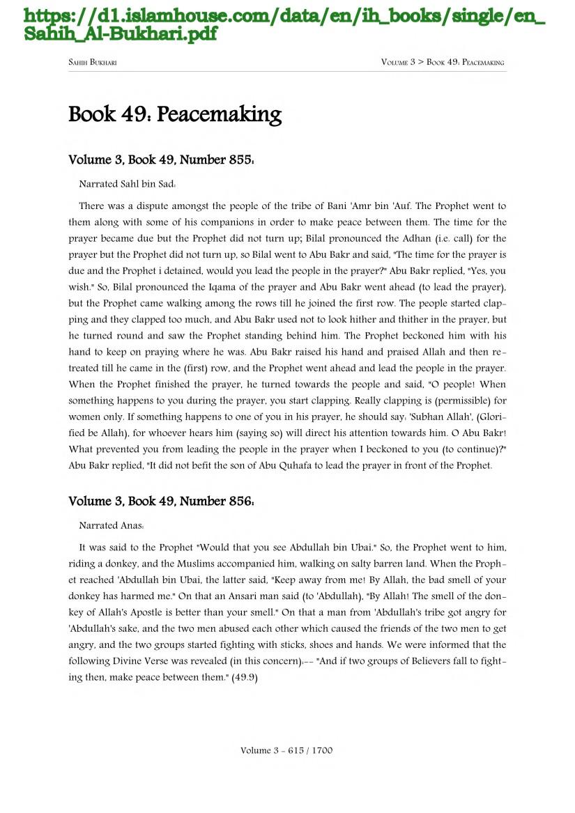 Sahih_Al-Bukhari_0614 (2)