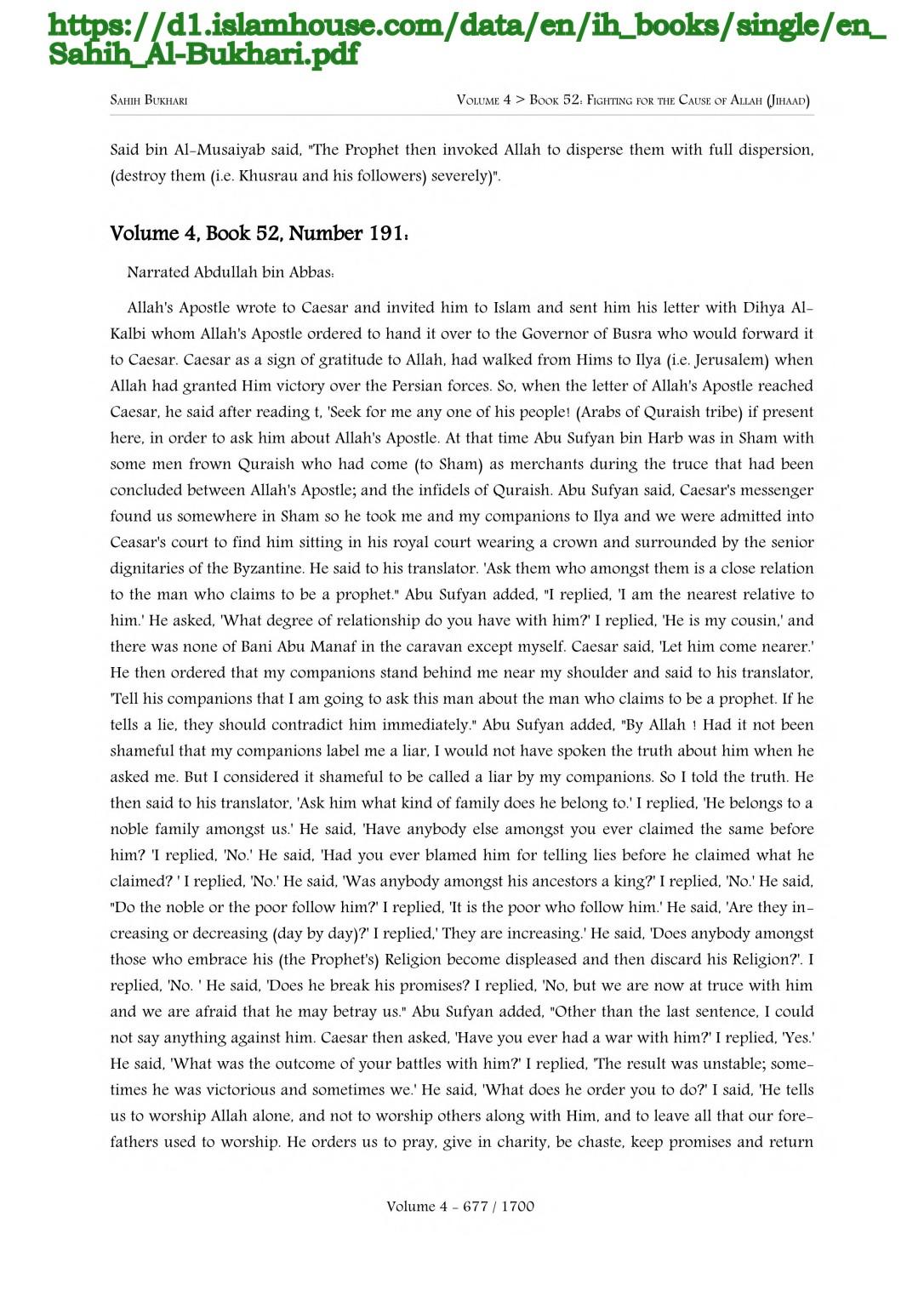Sahih_Al-Bukhari_0676 (2)