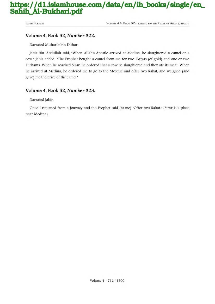 Sahih_Al-Bukhari_0711 (2)