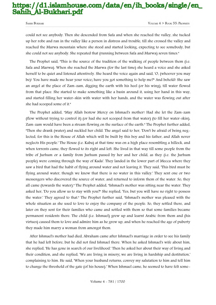 Sahih_Al-Bukhari_0780 (2)
