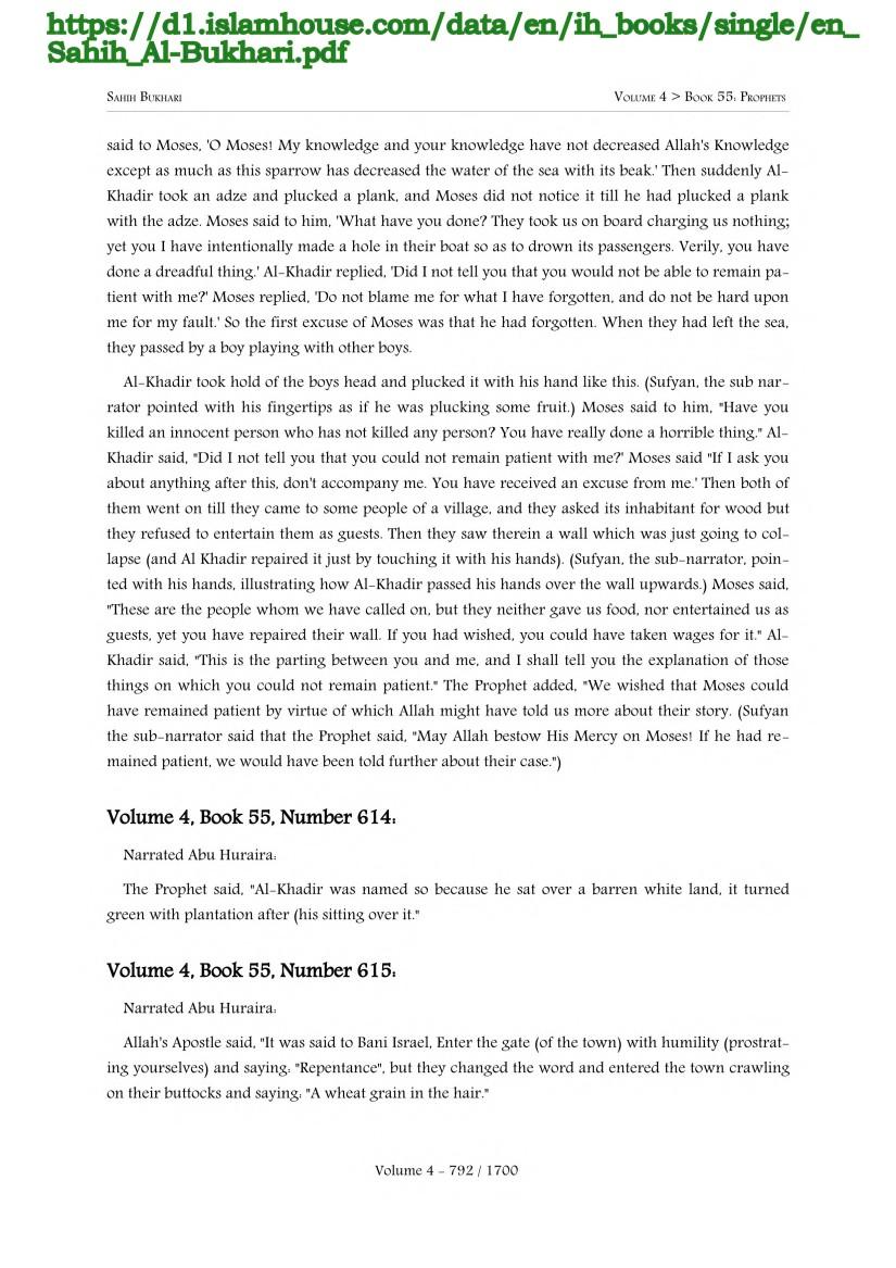 Sahih_Al-Bukhari_0791 (2)