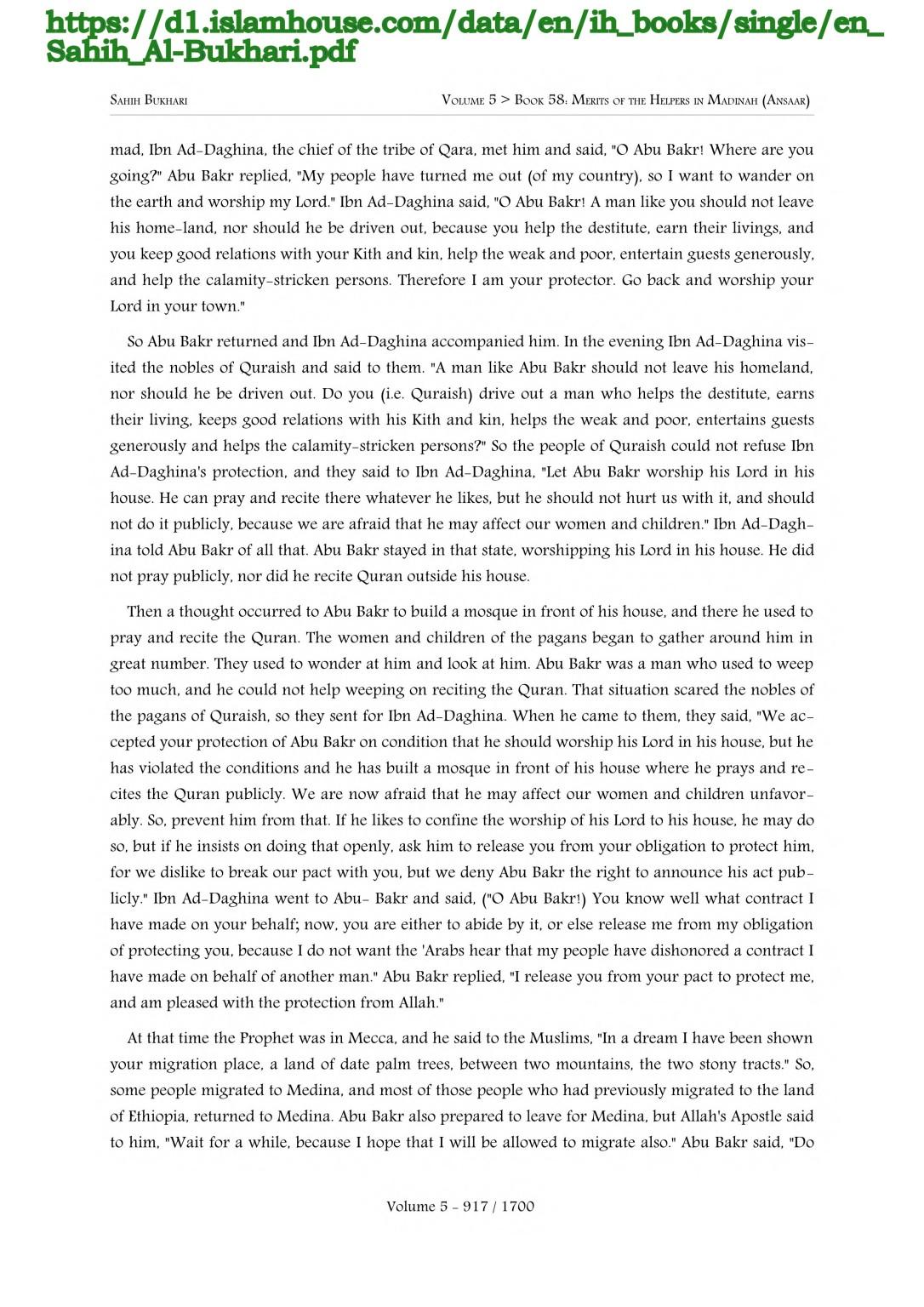Sahih_Al-Bukhari_0916 (2)