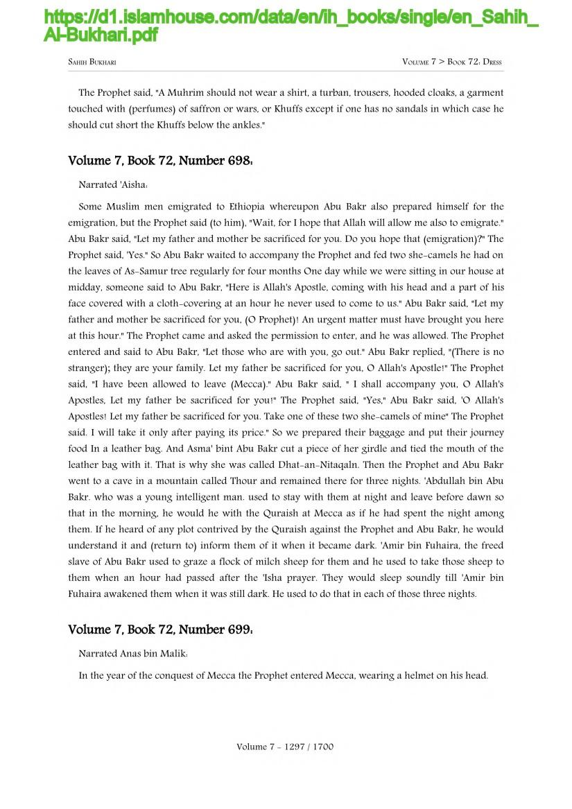 sahih_al-bukhari_1296-2