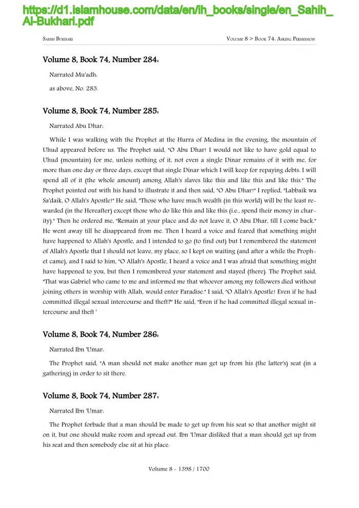 sahih_al-bukhari_1397-2