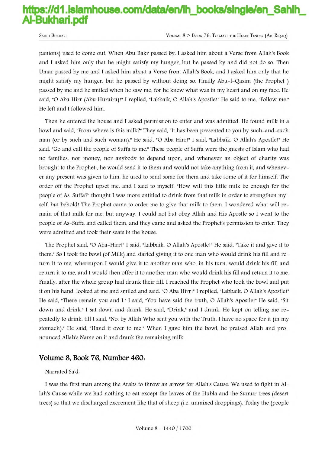 sahih_al-bukhari_1439-2