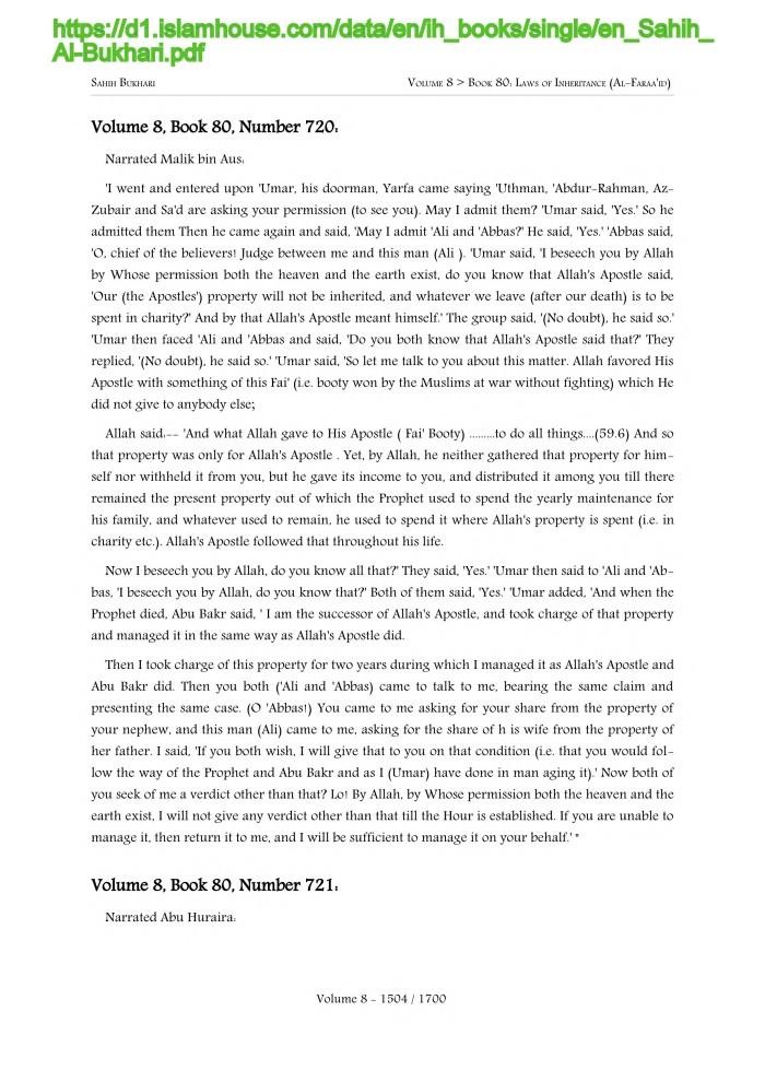Sahih_Al-Bukhari_1503 (2)