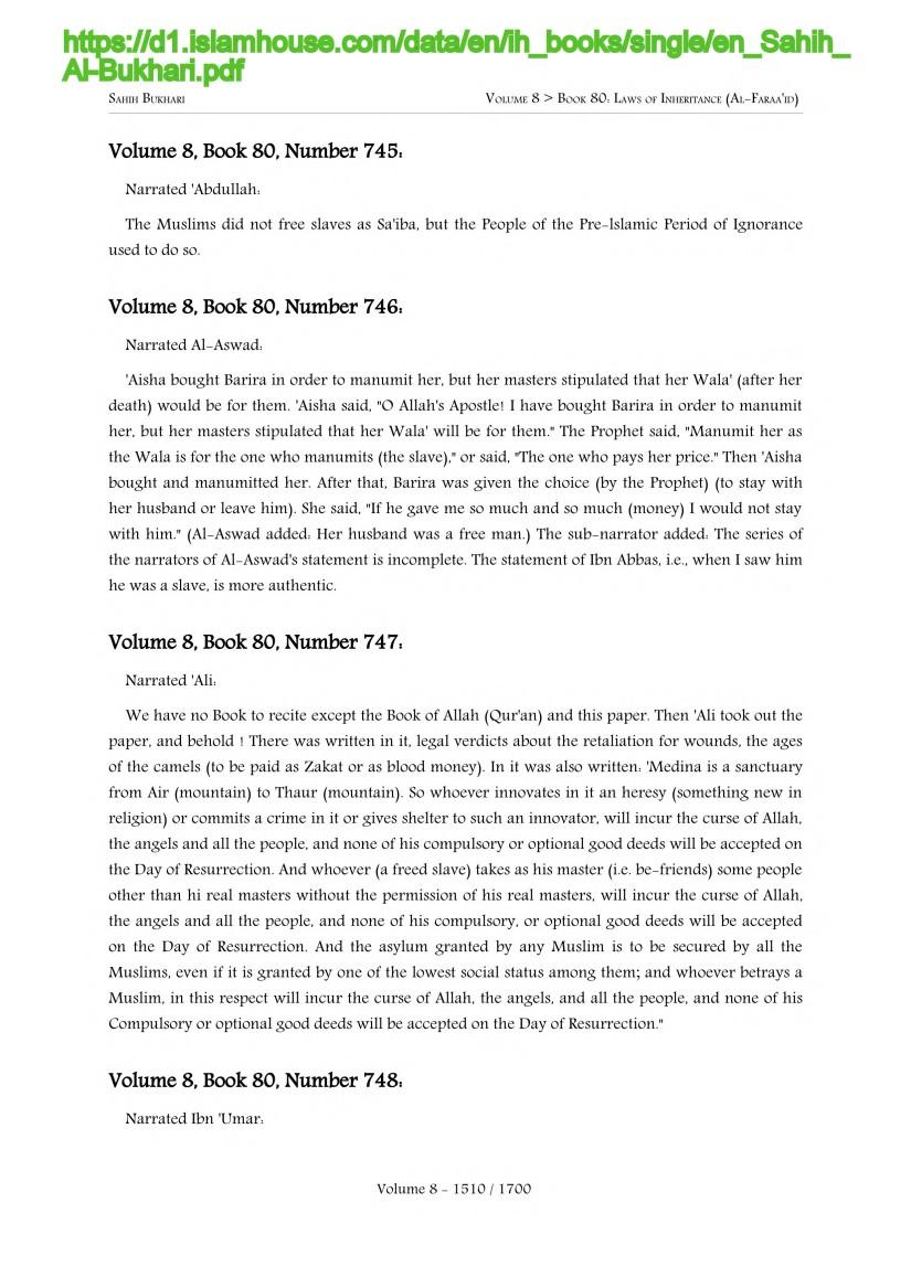 Sahih_Al-Bukhari_1509 (2)