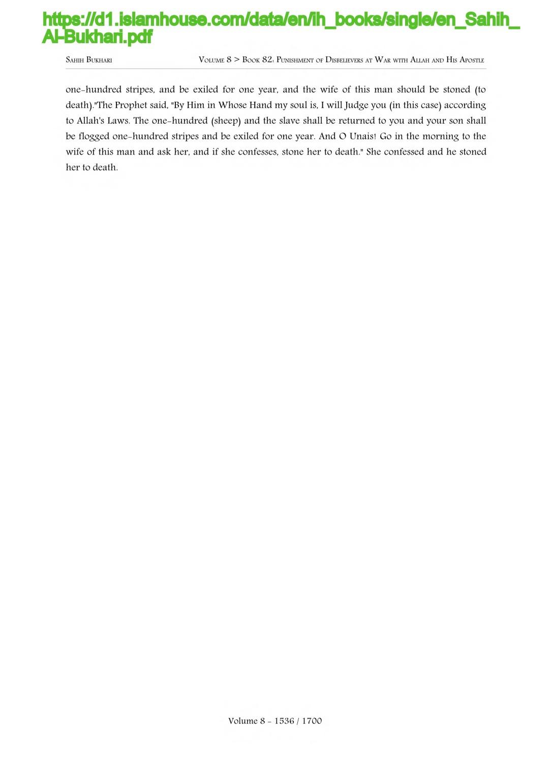 Sahih_Al-Bukhari_1535 (2)