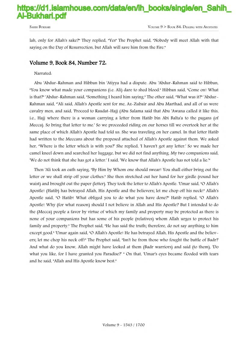 Sahih_Al-Bukhari_1542 (2)