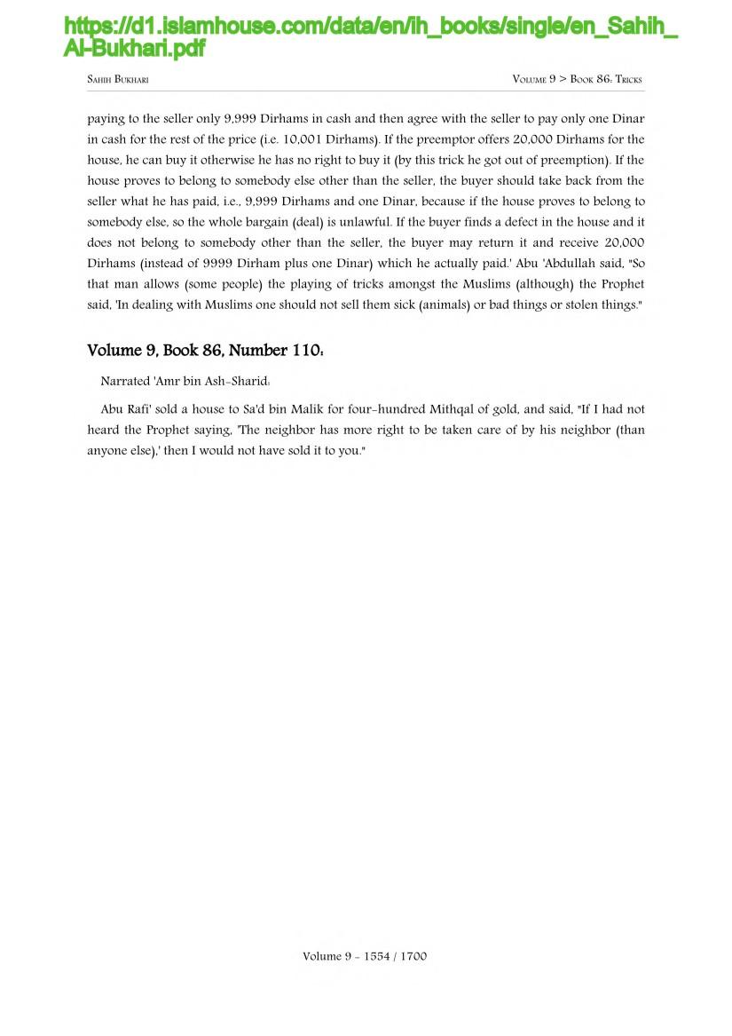 Sahih_Al-Bukhari_1553 (2)