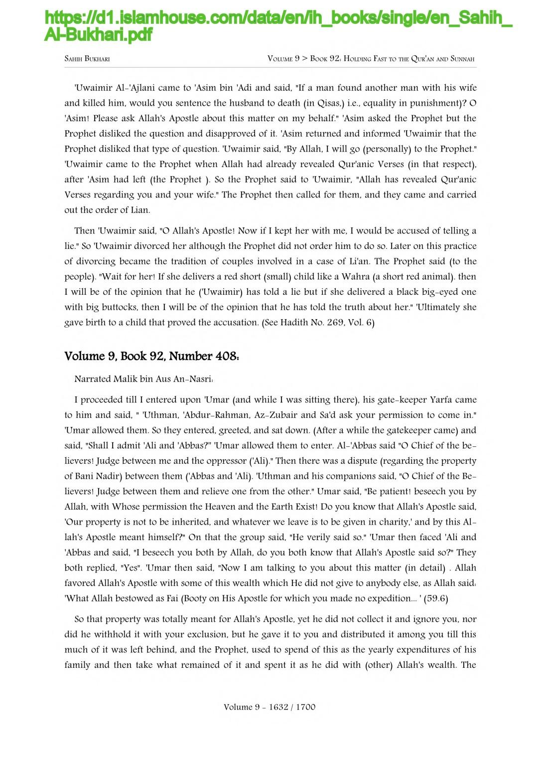 Sahih_Al-Bukhari_1631 (2)